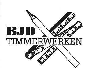 BJD Timmerwerken