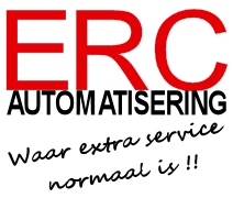 ERC Automatisering
