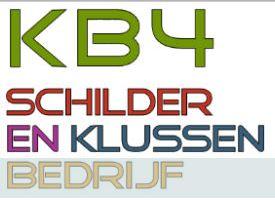 KB4 Klussenbedrijf
