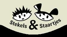 Stekels & Staartjes