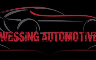Wessing Automotive