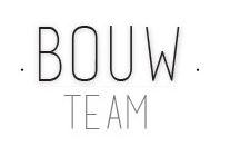 Bouw Team Diemen